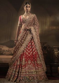 500 Best Indian Designers Images In 2020 Indian Outfits Indian Fashion Indian Dresses