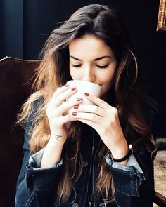 Essential Rules for Women on a First Date ༺ᙢy ℓiɬɬℓҽ ᏣᎧʄʄҽҽ ᏕɧᎧp☕️༺