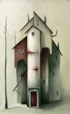 """house"" 