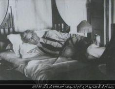 founder of pakistan quaid e azam muhammad ali jinnah Pakistan Bangladesh, India And Pakistan, History Of Pakistan, Galaxy Pictures, Nation State, Great Leaders, Muhammad Ali, Beautiful Images, The Man