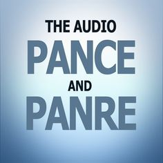 The Audio PANCE and PANRE Board Review Podcast – Episode 1 | The Physician Assistant Life