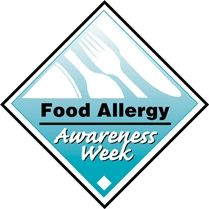 Five Things Every Boss Should Know About Food Allergies