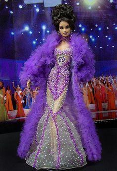 Miss Californie 2010 http://www.ninimomo.com/npc10california1.jpg