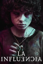 The Influence streaming VF film complet (HD) - streamcomplet - film streaming # # Movies 2019, New Movies, Movies To Watch, Good Movies, Movies Online, Blythe Danner, Toy Story, Peliculas Online Hd, Scary Stories To Tell
