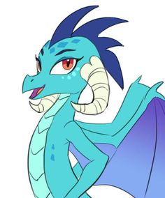 Also, we finally have some official girl dragon designs (beside Crackle).<<<<<Are you implying that you can decipher what gender Crackle is? Mlp My Little Pony, My Little Pony Friendship, Dragon Cave, Scooby Doo Mystery Incorporated, Queen Chrysalis, The Dark Knight Trilogy, Dark Humour Memes, My Little Pony Merchandise, Imagenes My Little Pony
