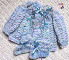 tricot, receitas,casaquinhos, coletinhos, meias, echarpes.