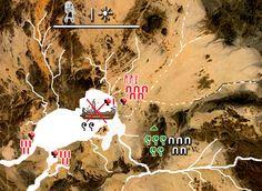 mapa-batalla-final.jpg (1024×748)