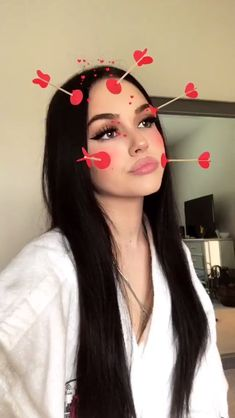 Find images and videos about maggie lindemann on We Heart It - the app to get lost in what you love. Maggie Lindemann, Snap Girls, Cute Girls, Snapchat Girls, Cute Faces, Aesthetic Girl, Tumblr Girls, Ulzzang Girl, Stylish Girl