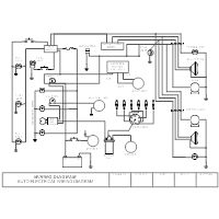 153 Best Electrical Wiring Diagram images in 2019