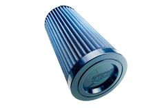 Parts – American Star Manufacturing, LCC Polaris Rzr Xp 1000, Utv Parts, Air Filter, Filters, Engine, Vehicle, Atv, Paper
