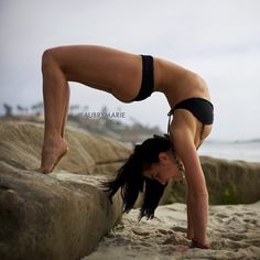 ✨the power of imagination makes us infinite✨ #Yoga