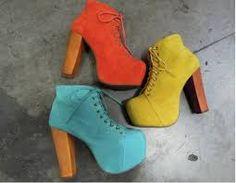 topuklu ayakkabı bot ile ilgili görsel sonucu