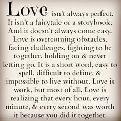 Love Messages for him,Love Quotes for him ,romantic quotes for him Love Message For Him, Love Quotes For Her, Quotes For Him, Message To Husband, Marriage Vows, Love And Marriage, Marriage Advice, Complicated Love Quotes, Relationship Quotes