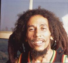Robert Nesta, Bob Marley, Dreads, Black History, Prince, Culture, Star, People, Dreadlocks