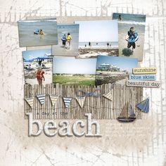 Beach lo