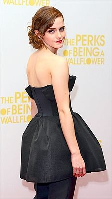 celebs. with bad posture http://healthyliving.msn.com/diseases/rheumatoid-arthritis/10-celebrities-with-terrible-posture#3