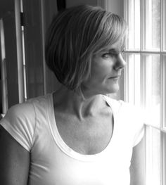 a wonderful conversation with Myfanwy Collins about Echolocation and her writer's road