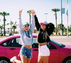 i want to go on a cross country road trip with my best friend :)