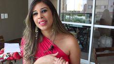 Vamos estruturar ,melhor nosso tecido para fazer bolsas lindas. blog: http://www.rosamutuca.com.br/ facebook: http://www.facebook.com./rosamutuca snapchat: r...