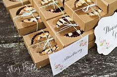 Image result for mini pie boxes