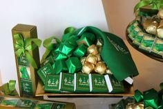 KALIMAT - National Day - National Day 2010, kalimat, saudi arabia, Riyadh, gifts, king gift,
