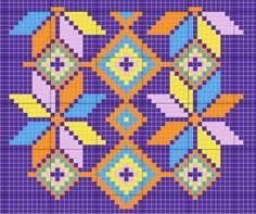 5d26fe1c8679f43437d0435884dfa231.jpg (236×197)