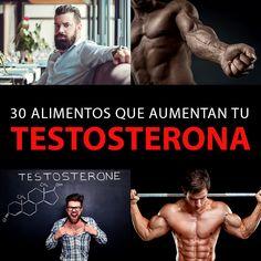Desde su descubrimiento, la testosterona ha sido conocida como la hormona sexualmente activa del hombre y es la responsable de proporcionarle sus características varoniles, actuando durante todo su desarrollo celular, muscular, óseo y vascular. Asimismo, contribuye con: Aparición del vello púbico y facial. Desarrollo corporal y genital. Fertilidad. Vitalidad. Las mujeres también tienen testosterona, pero …