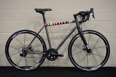 cysco-cycles-military-vet-road-bike01.jpg (900×600)