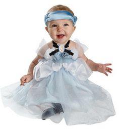 Cinderella #timelestreasure