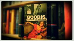 Neuer Regalbewohner | Philippe Garnier: Goodis : A Life in Black and White. - Alameda,CA. : Black Pool Productions, 2013