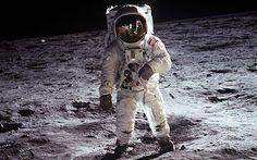 moon - Sök på Google