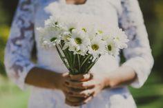 casamento rustico curitiba laura e paulo inspire blog minha filha vai casar-22