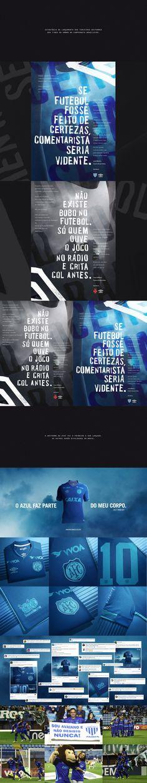 Júnior Silveira - Redator