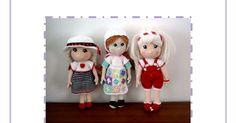 candy dolls.pdf