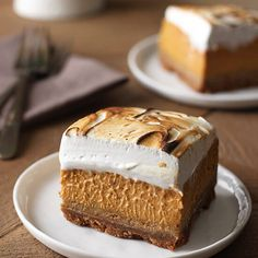 19 Sweet Potato Pie Recipes You Haven't Tried Before | Brit + Co