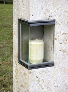 Cemetary Decorations, Tombstone Designs, Cemetery Monuments, Cemetery Headstones, Memorial Stones, Walnut Stain, Diy Home Crafts, Patio Design, Candle Sconces