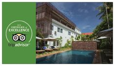 Offering an outdoor pool year-round outdoor pool and sun terrace Mudra Angkor B&B is located in Siem Reap in the Siem Reap Province Region Mudra Angkor B&B Siem Reap Cambodia R:Siem Reap Province hotel Hotels Bed And Breakfast, Free Breakfast, Small Boutique Hotels, Rooftop Restaurant, One Bed, Luxury Rooms, Siem Reap, Private Room, Cool Pools