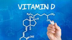 Wissenschaftlern der University of California, San Diego (UCSD) gelang eine faszinierende neue Entdeckung über Vitamin D und dessen Rolle beim Überleben nach Brustkrebs: Ein hoher Spiegel dieses Prohormons kann die Chance einer Frau, die Krankheit zu überleben, mehr als verdoppeln, während niedrige Werte ihr Todesrisiko deutlich erhöhen.