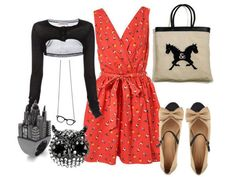 Image from http://img.insing.com/shopping/fashion-nation/day-night-fn-brunch-threatre.jpg.