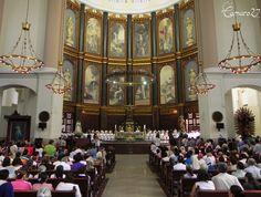 Cuaresma y Semana Santa en El Salvador 2013 - Page 8 - SkyscraperPage Forum