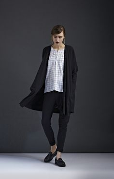 kowtow clothing limited
