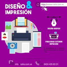 #Diseño #Grafico #Web #Manejo de #Redes #NAHA . Hola en @naha.com.ve tenemos estos servicios en Diseño y mas.. . Diseño Gráfico Manejo de Redes Diseño Paginas Web  Desarrollo de Contenido Publicidad Exterior e Impresión . Planes a tu medida en nuestro SITIO WEB . Ingresa: WWW.NAHA.COM.VE . #LUNES #venezuela #caracas #valencia #maracay #naguanagua #peru #panama #ecuador #chile #gym #goals #bodytransformation #exercises  #ejercicios #dieta #diet #body #latino #doctor #smile #outfit #maquillage…