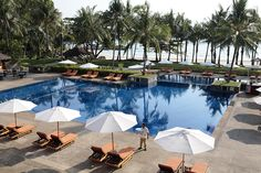 Club Med Bintan Island, Indonesien