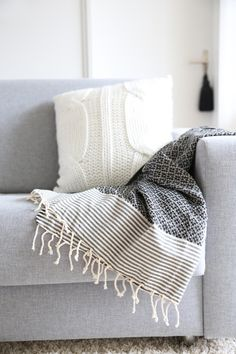 10 best couch throws images house decorations comfortable living rh pinterest com