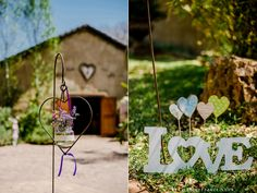 Page Not Found - Wedding photographer in Cape Town Wedding Venues, Wedding Ideas, Pretoria, Big Day, South Africa, Change, Fine Art, Table Decorations, Engagement