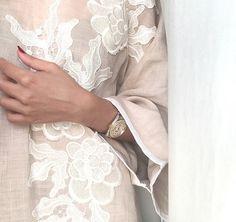 Elan modern abaya