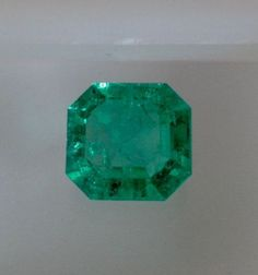 5-73CT-AAAA-NATURAL-LOOSE-COLOMBIAN-EMERALD-12-60mmx11-85mm