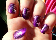 Goodly Nails: Jatkoa ensimmäiseen kirjoitukseen