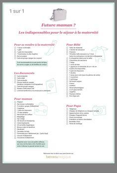 Time's Up Liste De Mots : time's, liste, Idées, Shower, Jeux,, Idée, Shower,, Activité