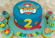 Imagem: http://cakesdecor.com